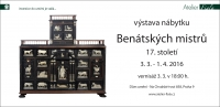 Exhibition of Furniture Venetian masters